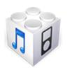 Apple rilascia iOS 6.1 Beta 2 ed una versione beta per Apple TV agli sviluppatori [AGGIORNATO]