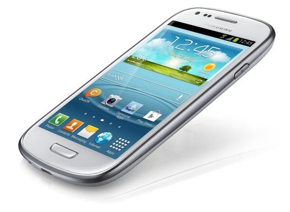 Samsung-Galaxy-S-III - ispazio