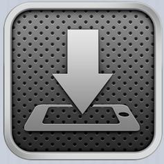 Apple rilascia iOS 6.0.1: Ecco la lista completa <br> dei miglioramenti + Link Download Diretti