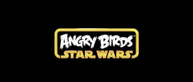 Angry Birds Star Wars: ecco finalmente il trailer ufficiale di questo attesissimo titolo [Video]