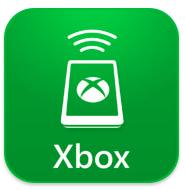 SmartGlass, l'applicazione per controllare la nostra Xbox 360 da iPhone e iPad