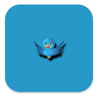 Tweet-a-Song, l'app per twittare con semplicità la nostra musica si aggiorna