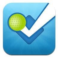 """Foursquare si aggiorna alla versione 5.3.4 introducendo la sezione """"Aperti di recente"""""""