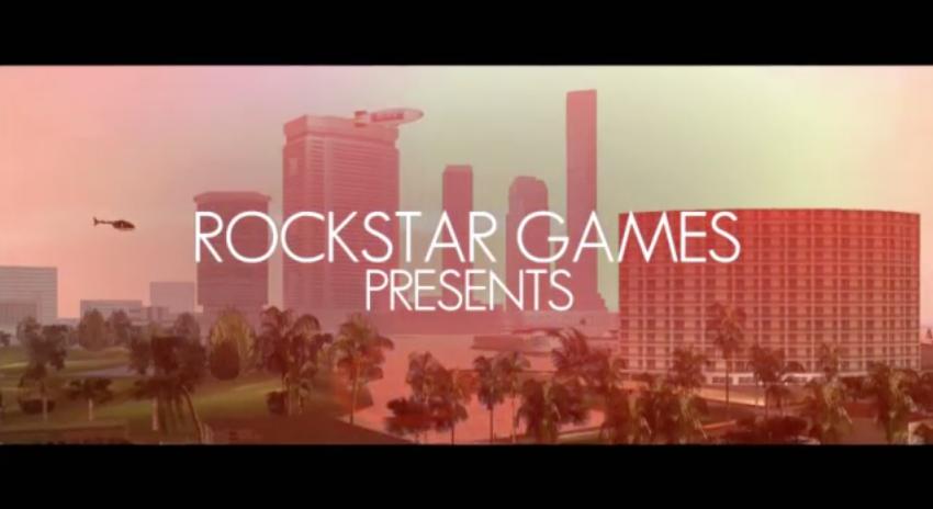 Online il trailer ufficiale di GTA Vice City per iOS ed Android [Video]