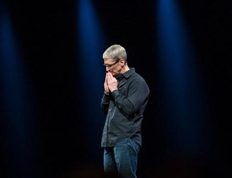 WWDC-2012-keynote-Tim-Cook-001