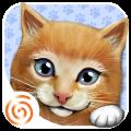 """L'applicazione gratuita della settimana proposta da Apple è """"PetWorld 3D: Amici da salvare"""" [Video]"""