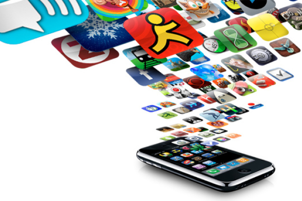 Dal 2008, Apple ha approvato oltre 1 milione di applicazioni su AppStore
