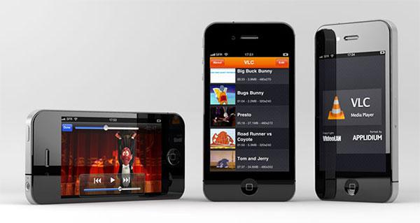 Nuova licenza per VLC: presto potrebbe tornare su App Store!