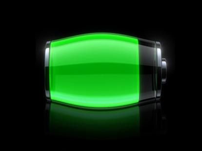 batteria-iphone-4s-geolocalizzazione