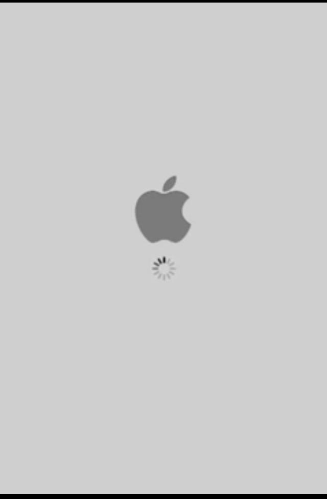Vi mostriamo iOS completamente ridisegnato, ma solo in un concept! [Video]