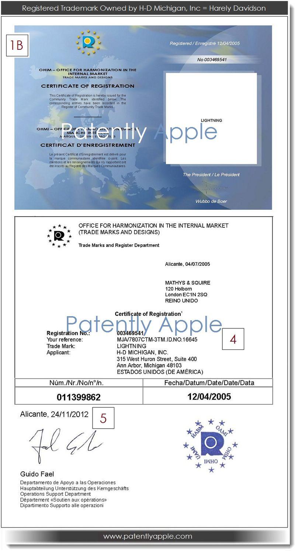 brevetto - ispazio