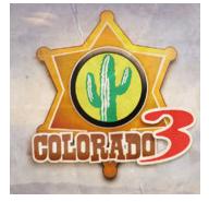 Colorado3: l'applicazione ufficiale della trasmissione televisiva | QuickApp