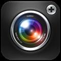camera+ ispazio