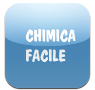 chimicafacile