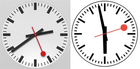 clock-120924