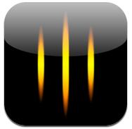 Diablo III DPS Manager: uno strumento di calcolo per l'omonimo gioco | QuickApp