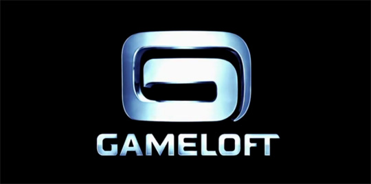 Gameloft sconta alcuni titoli per il giorno del Ringraziamento