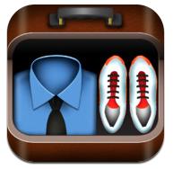 Photo of Ginnastica da Ufficio: l'app per non riamanere mai fermi sul posto di lavor | QuickApp