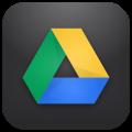 google drive ispazio