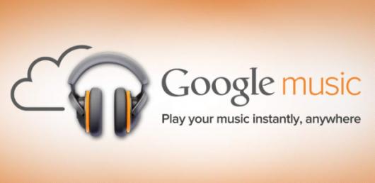 google-music-ispazio-530x258