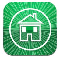 HomeBalance: teniamo sotto controllo le nostre spese domestiche | QuickApp