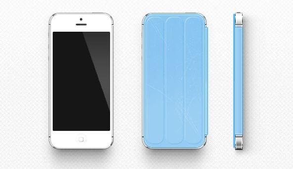 iPhone-Smart-Cover-concept-Adrien-Olczak-001