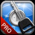 iSpazio-1password icon120_319898689
