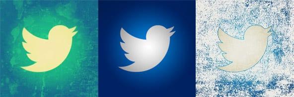 Twitter potrebbe aggiungere alla sua applicazione dei filtri per le foto stile Instagram