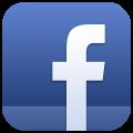 Ecco come utilizzare il tasto Condividi dall'applicazione Facebook v.5.3 per iPhone