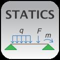 Statics: l'applicazione indispensabile per ingegneri, architetti e geometri | QuickApp