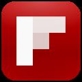 Flipboard aggiunge la nuova sezione Libri e si integra con l'iBookstore di Apple