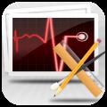 PhotoNova+: modificate le vostre foto con precisione millimetrica | QuickApp