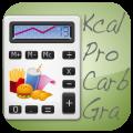 Nutri Values: tenete d'occhio le calorie per ogni vostra ricetta | QuickApp