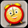 iSpazio App Sales: Remember? è in sconto ad un prezzo speciale per un periodo limitato in collaborazione con iSpazio