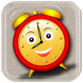 icon120_510175279