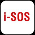 SOS Aiuto: l'app per contattare qualcuno nei momenti di necessità | QuickApp