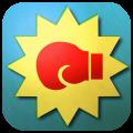 WordBoxer: il più avvincente gioco di lettere disponibile su App Store | QuickApp