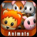 Animals: The Beginning, un ottimo passatempo sempre a portata di iPhone