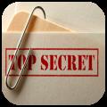 Top Secret: l'app ideale per mantenere la riservatezza dei vostri messaggi | QuickApp