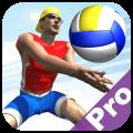 Beach Volley Pro: un ottimo gioco di beach volley sempre a portata di iPhone