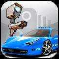 Autovelox Social Pro: l'app per evitare multe e pericoli a portata di iPhone | QuickApp