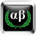 Greco Antico: un'ottima app per tutti gli studenti dei licei classici | QuickApp