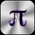 icon120_553618815