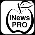 iNews PRO!: l'app ideale per restare sempre informati sul mondo Apple | QuickApp