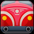 Train Legend: divertitevi a costruire rotaie e treni in questo bellissimo gioco! [Video]