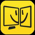 iDisplay Mini: l'applicazione per sfruttare iPhone come display per Pc/Mac diventa gratuita!