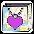 myBrand: l'app per trovare sempre la propria marca preferita nei negozi   QuickApp