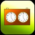 iChess-Clock: l'app ideale per tutti gli amanti del gioco degli scacchi | QuickApp