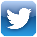 Twitter sta per rilasciare la propria applicazione musicale Twitter Music