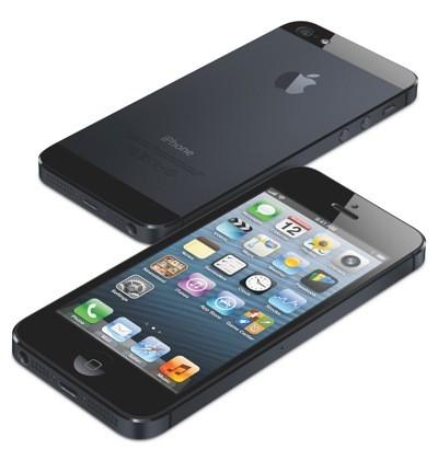 Aumentando i tassi di produzione dell'iPhone 5 Apple avrà un impennata nei profitti